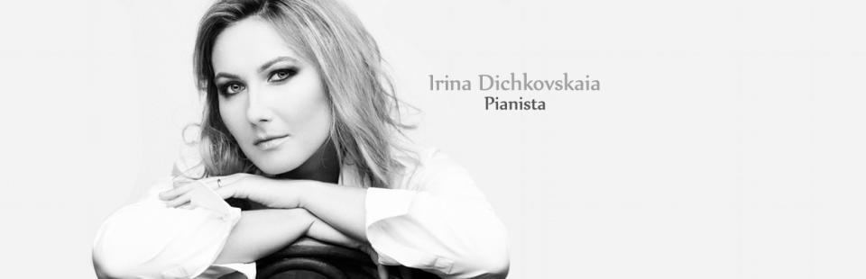 concierto piano irina