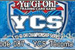 YCGPodcast-YCSTacomaTalk