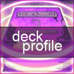 DeckProfile