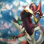 YCGPodcast-Banner-ep140duelistalliance