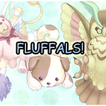 YCGPodcast-Banner-ep147fluffals