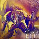 YCGPodcast-Banner-ep149Secretsofeternity21