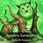 Synchro Summoning - SplashBeast