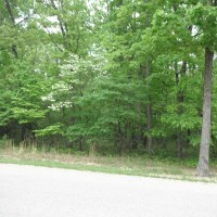 Lot 665 Fox Run Subdivision Grand Point Four Seasons