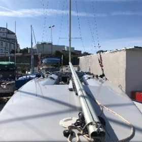 Lillia 8297 for sale