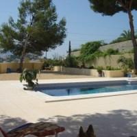 Villa Calpe (MAVA1621-VI-4)