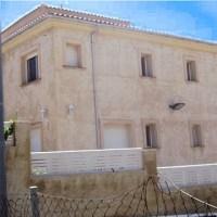 Villa Calpe (MAVA1695-VI-9)