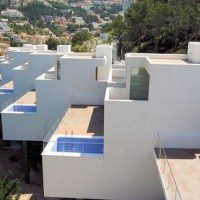 Villa Altea (MAVA1710-VI-3)
