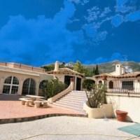 Villa Altea (MAVA2008-VI-5)