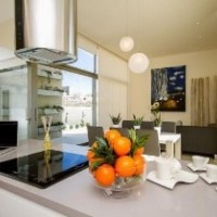 3 bed villa for sale in Benijofar