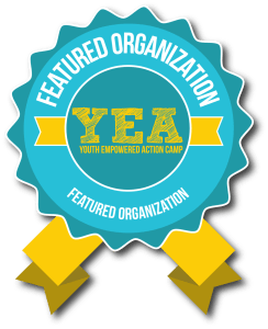 YEA-Featured-Organization-Badge