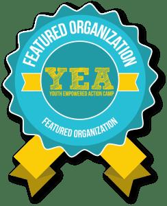 YEA-Featured-Organization-Badge