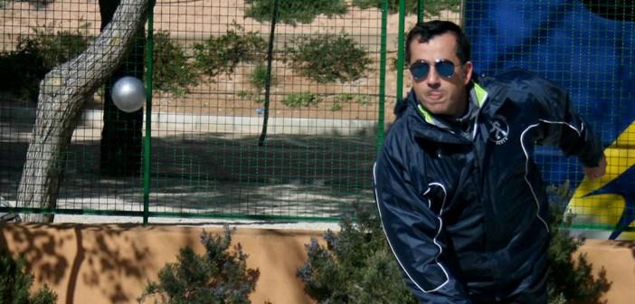 YeclaSport_Petanca_UltimaJornada (60)