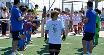 YeclaSport_Alevin_Ciudad_Sociedad (36)