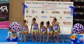 YeclaSport_Pachucas_Zaragoza (11)
