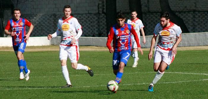 YeclaSport_Caravaca_Yeclano (31)