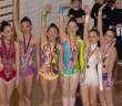 YeclaSport_GimnasiaRitmica_Jumilla