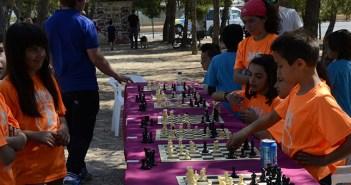 YeclaSport_JuegosDeportivos_Municipal (5)