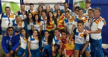 YeclaSport_Padel_Martinez_Bilbao