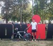 YeclaSport_PatricioPuche_Francia_Ironman