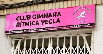 YeclaSport_GimnasiaRitmica_Sede