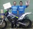 YeclaSport_Enduro