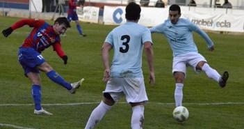 YeclaSport_Yeclano_Muleño (32)