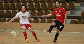 YeclaSport_FutbolSala