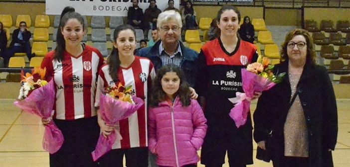 YeclaSport_Hispania_VIcar2