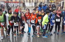 YeclaSport_Triatlon_Caravaca