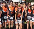 YeclaSport_Triatlon_Cehegin