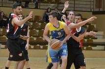 YeclaSport_BasketRdy_Junior2