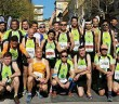 YeclaSport_Fondistas_Montealegre