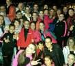 YeclaSport_GimnasiaRítmica_Ourense