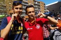 YeclaSport_IvanLopez_Plata_Merida
