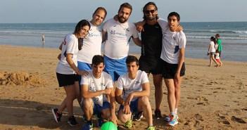 YeclaSport No Hay Limite Huelva (41)