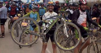 YeclaSport_Ciclismo_Monegros