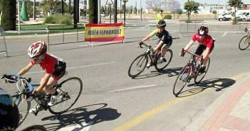 YeclaSport_Escuela_Almagro