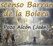 YeclaSport_Montañero_Bolera