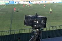 YeclaSport_directo_Pinatar_Yeclano