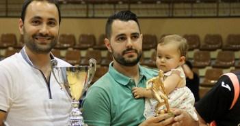 YeclaSport Ligas Locales (18)