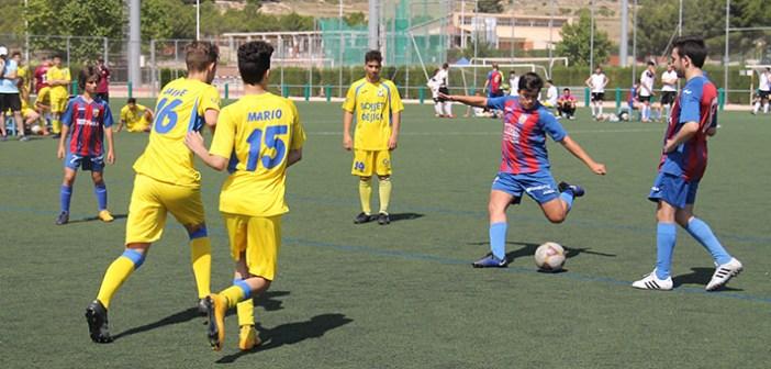 YeclaSport Torneo Inclusivo (50)