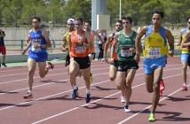YeclaSport_Atletismo_Juvenil_Yecla2