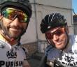 YeclaSport_Ciclismo_Yeste