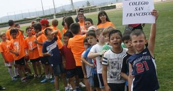 YeclaSport_Clausura_Juegos_Deportivos (57)
