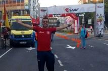 YeclaSport_IvanLopez_ACoruña