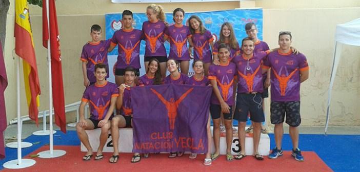 YeclaSport_Natacion_Murcia