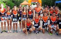 YeclaSport_Triatlon_jumilla
