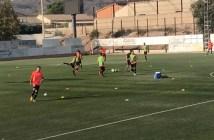 YeclaSport Yeclano Lorca FC