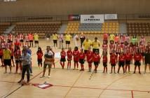 YeclaSport Presentación Hispania (24)